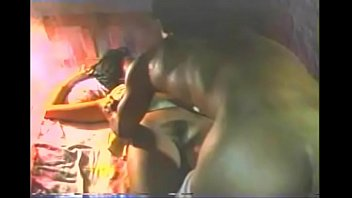 stories 5 hot Kate winslet first fuck video