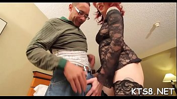 yoga america naughty Master shaving his slave