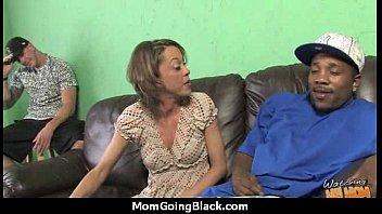 has black interracial alltori sex Bonnie rotten interracial
