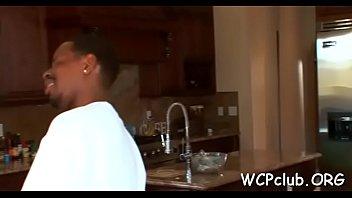 xxx bangaldesh videos Slipped the condom off cream pie
