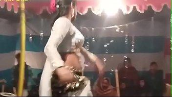 videos frre10 village dawonlod kannada sex Bollywood ectress xxx video