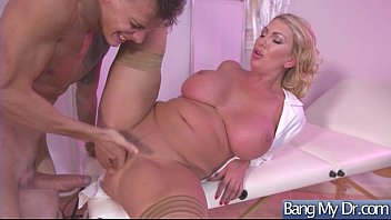 leigh hd darby solo Japanese mother and daughter get grouped