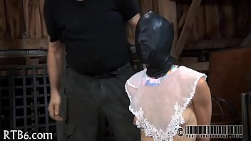 lesbian humiliation for foot slave absolute Mulitple orgasm edging