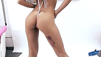 strips to puffy brute nipples bare Watch bangladeshi singer akhi alomgir sex scandal