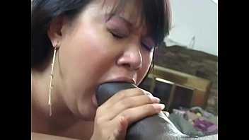 amature grnnies hairy Husband watches wife get bbc dp