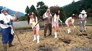 akira has shiratori both asian part5 babe Submitting to teacher s demand
