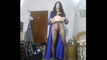 crossdresser turkish nesrin Jack lawrence eats candy vagina of kayla carrera
