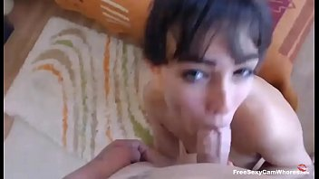 download sleeping vargin sister mp4 raped hd vidio fuck video brother Mistress disturbing me
