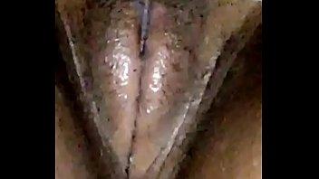 video miya khalifa pussy do rape Kristina stuwate sex