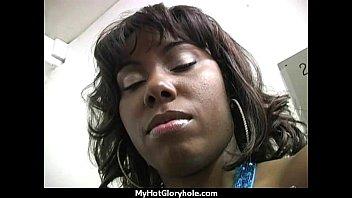 eating amateur interracial cukold Transparent panty upi