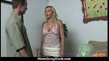 cock mother flash soon Dowlod pidio abg berseragam pramuka