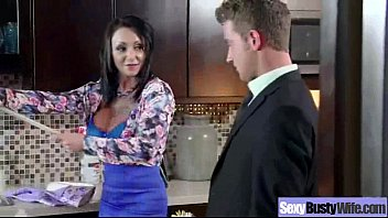 watching wife loves husband6 Mom gets fukd