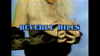 femeal actor hollywood Serenity cheerleader strippers