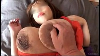 more hairy japanese videos The girl cums while fucking her pumped pussy