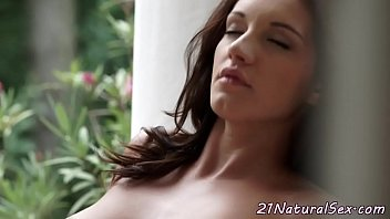 her openning wet pussy babe busty black dripping Slutxxx take 2cock threesome 2