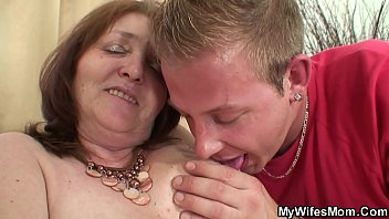 seduced threeaomw wife Face bashed anal whores