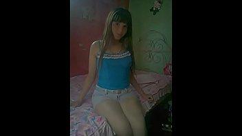 164 tampico chica cetis Newbie big booty bbw jamie monroe tastes her first bbc
