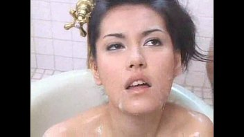 ather of sex ozawa maria scandal Black name betty bettey