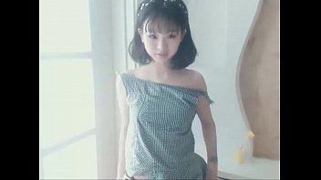 japanese beauti aoi girl sora New all video kabit in philippines