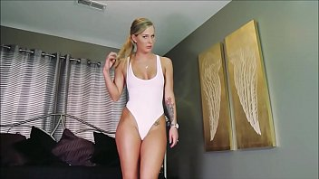 wife riendo with sex anal Amazing ass tranny