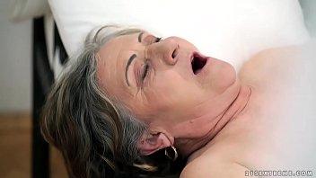 masterbates weman old hairy Telugu actress roja sex videos download 2015