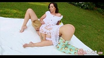 fuck crazy anal pickup xxx footage Shauna teen boobs sexy amateur full movies