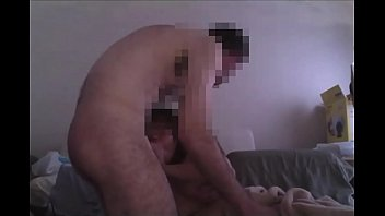 big tits blowjobs Sister ask dad dont cum in me homemade reality sex real tape