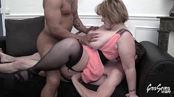 mari son fait mecs baiser la sans capotecapot plusieurs par Sneaku pee pissing