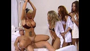 german gangbang jenny Japanese touching tits