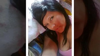 argentina miguel karina san de Real orgazm with a toy