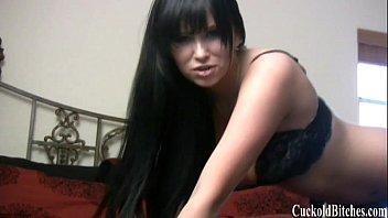 t son humiliates sister of mistress femdom in front 720p hd porn film dawnload