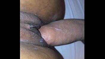 lesbica nacional caseiro video Porn huge dildo riding