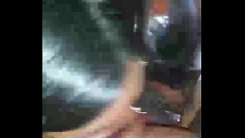 02 1 8 scene tap cuts x extract that ass Mistress fingers school girl