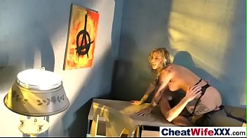 hard kleio tattoed slut that pecker valentien sucking Katrina kaf xxx bedio