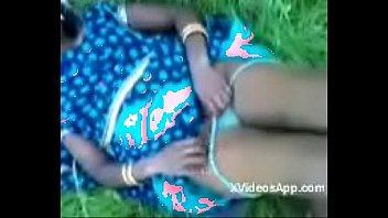 indian cam hiddn She fucks him so good