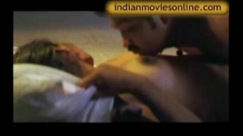 indian aunties cum on Big tit blonde fucks a teen with her strap on