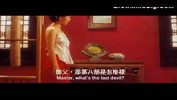 video 4k china hd Opander erotic medical fetish cpr