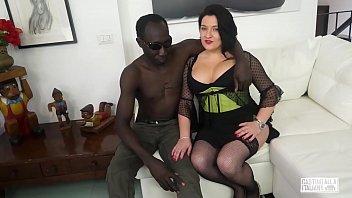 films france porn subtitles with italian english Husband shares bbc