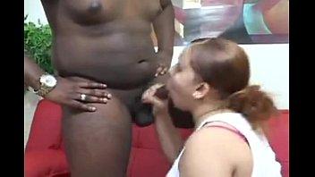 time mfm wife amateur first fat Granny slave deepthroat 2016