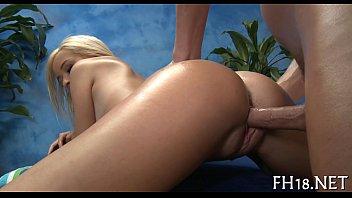 hot masterbate sexy babe to hard loves Rebeca linares police