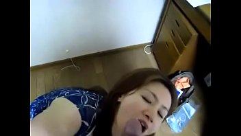 de infieles video uruguayas Anak dibawah umur barat