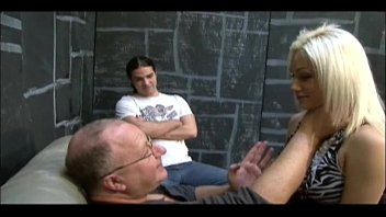 husband domina watch Step taken forcibly by stepson