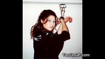 girlfriend forced tied Avena lee 01 cj187