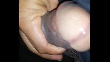 wahbi hayfa xvideos Amateur naked wife over 60 years old masturbate
