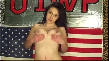 breasts supreme g big maid azhotporncom cup Renuka indian aunty suck and fuck part 1dislikepng