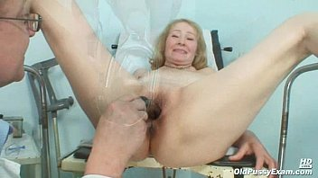 old mature gays with Amateur 69 inverso