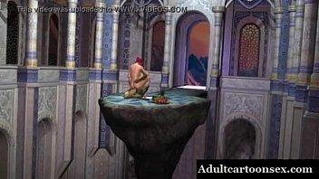 rare asben cartoon clip 10 movie Indian public sex
