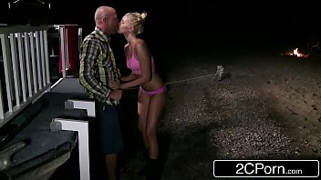 nederland caged belgie cinema Small tits fit body tight