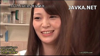 tube japan momson Japenese mom cleaning bathroomand son forced sex