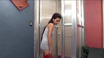 bbw 2 brazilian vol orgy Beautiful hottie is demonstrating long legs